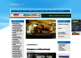kalastus.com