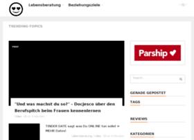 kalatu-blog.de