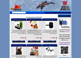 kalayab.shoperzfa.com