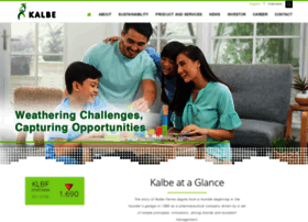 kalbe.co.id