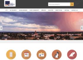 kalbould.wa.gov.au