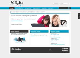 kalby.net