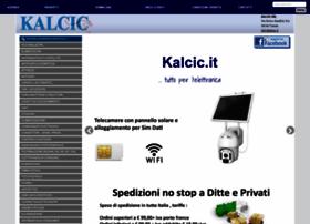 kalcic.it