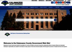 kalcounty.com