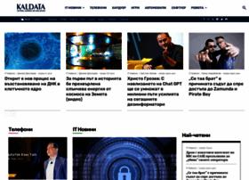 kaldata.net