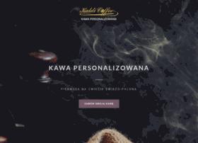 kaldicoffee.pl