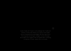 kaldorartprojects.org.au