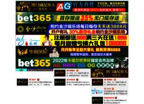 kaleidoscoop-web.com