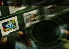 kaleidoscope-framing.co.uk