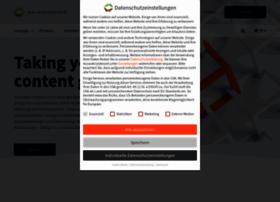 kaleidoscope.at