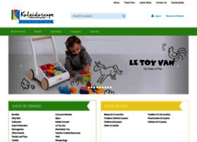 kaleidoscope.com.au