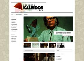 kaleidosfm.wordpress.com