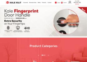 kalekilit.com