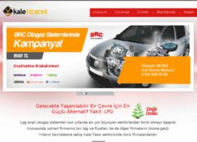 kalelpg.com