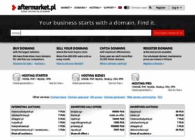 kalendar.pl