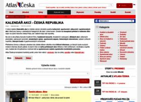 kalendarakci.atlasceska.cz