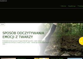 kalendarium.w-pigulce.pl