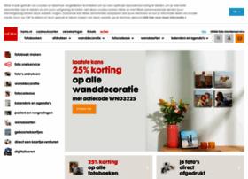 kalenders.hema.nl