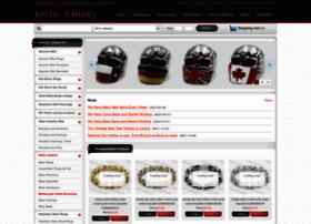 kalenjewelry.com