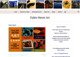 kalenmeyer.com