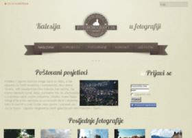 kalesija-x.com