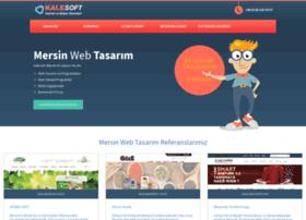 kalesoft.com