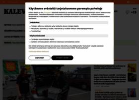 kaleva.fi