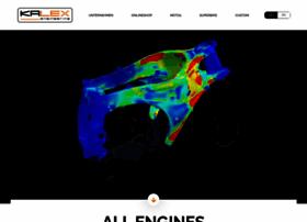 kalex-engineering.de