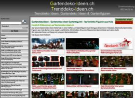 kalex-figuren.ch