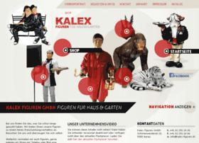 kalex-figuren.net