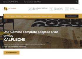 kalfleche.fr