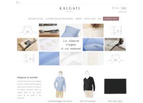 kalgati.com