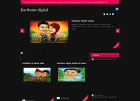 kaliaja.blogspot.com