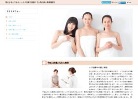 kaliaja.com