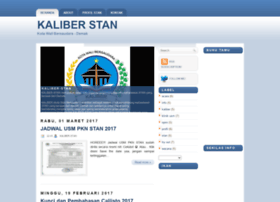 kaliber-stan.blogspot.com