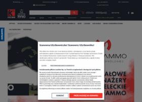 kaliber.com.pl