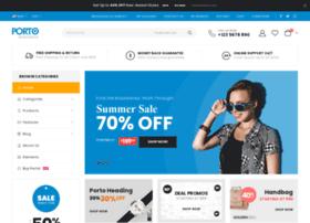 kalifoo.fr