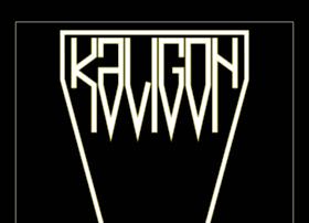 kaligoh.tumblr.com