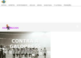 kalilindelicada.com.br