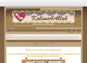 kalima4allah.com