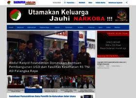 kalimantan-news.com