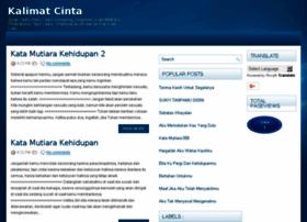 kalimat2cinta.blogspot.com