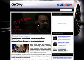 kalina-club.com.ua
