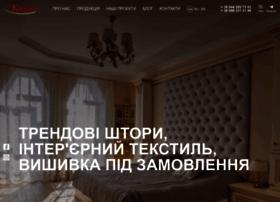 kalina-design.com.ua