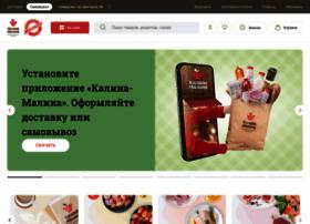 kalina-malina.ru