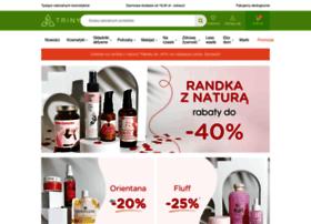 kalina-sklep.pl