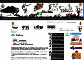 kalingaratha.weebly.com