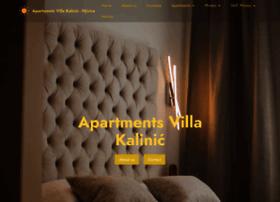 kalinic-krk.com