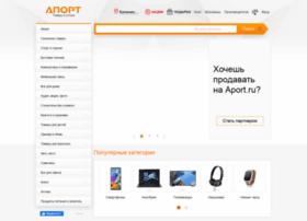 kaliningrad.aport.ru