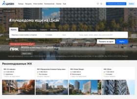 kaliningrad.dmir.ru